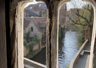 Gruuthuse, Brugge
